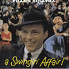 Stars Fell On Alabama (1998 Digital Remaster)  - Frank Sinatra