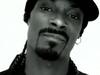 Drop It Like It's Hot (Edited Version), Snoop Dogg