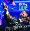 B.B. King: Live, B.B. King