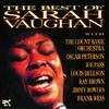 Dindi  - Sarah Vaughan