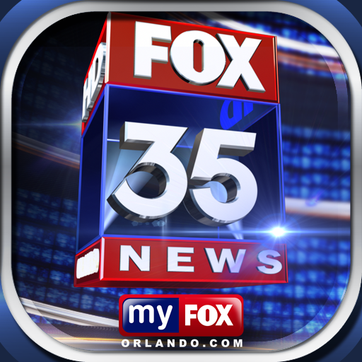 free FOX 35 Orlando iphone app