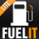 Fuel It Lite