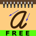 ABC Easy Writer - Cursive HD Free Lite
