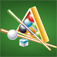 Mad Billiards for iPhone