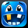 Emoji Fun + Smiley + Emotion Keyboard Icon