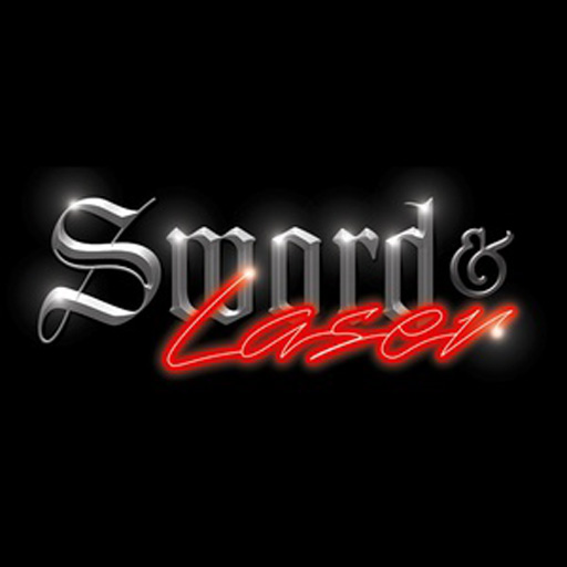 Sword and Laser - Podcast App