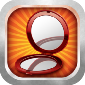 Mirror HD icon