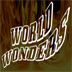 World Wonder