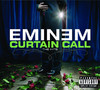Curtain Call - The Hits, Eminem