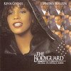 pochette album Whitney Houston - The Bodyguard (Original Soundtrack Album)