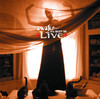 Overcome - Live