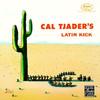 Invitation  - Cal Tjader
