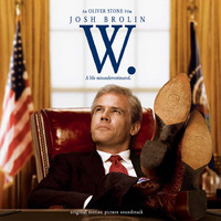 W. (Original Motion Picture Soundtrack)