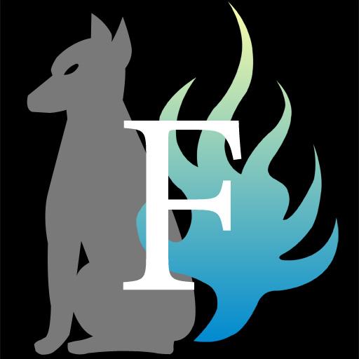 free Foxfire iphone app