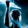 Percy Jackson &amp; The Olympians: The Lightning Thief