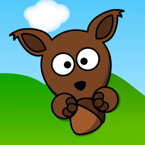 free Mr Squeaky iphone app