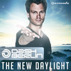 The New Daylight (Extended Versions), Dash Berlin