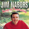 Songs of Inspiration, Jim Nabors