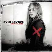 Under My Skin, Avril Lavigne