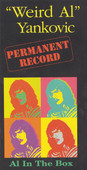 Permanent Record: Al In the Box,