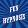 Can you be Hypnotized? - Hypnosis Fun & Games
