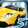 Asphalt 5 app icon