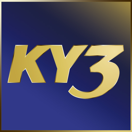 free KY3 Mobile Local News iphone app