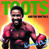 Knockout!, Toots & The Maytals