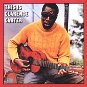 Slip Away - Clarence Carter