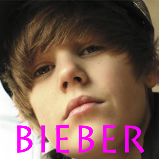 Ultimate Justin Bieber Quiz