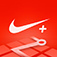 Nike+ GPS