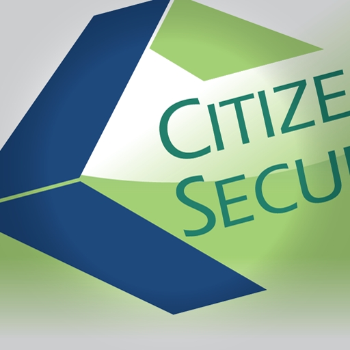 Citizen's Security Bank Mobile Banking