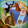 Noah's Ark – An Interactive Children's Bible Tale by TabTale