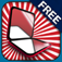 Free Handy Mirror: for iPhone and iPod touch