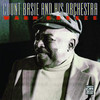 Warm Breeze, Count Basie and His Orchestra