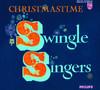 Christmastime, The Swingle Singers