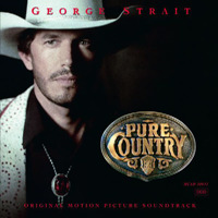 Pure Country (Soundtrack from the Motion Picture)