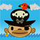 Chimps Ahoy! Lite