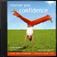 Improve Your Confidence - Audio Book