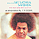 Bhagavan Sri Sathya Sai Baba - The Man and The Avatar (An Interpretation)
