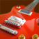 PocketGuitar Icon