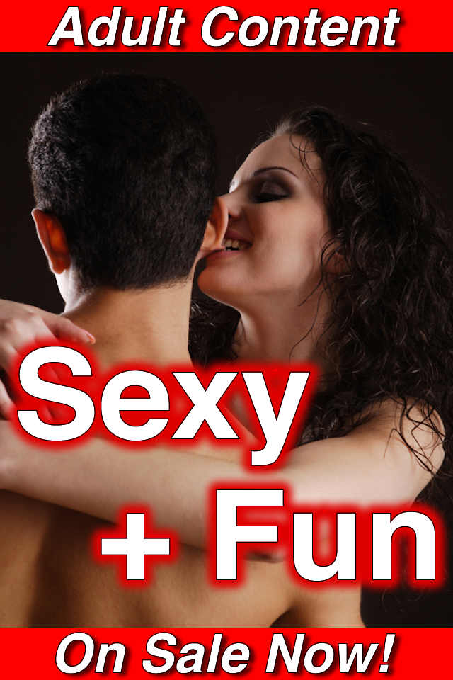 All sex videos apps