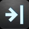 WindowFlow 1.3.0(無料)