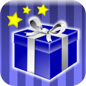 Wishes in your pocket icon