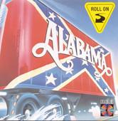 Roll On, Alabama