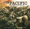 The Pacific (Music from the HBO Miniseries), Blake Neely