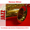 Thou Swell  - Horace Silver