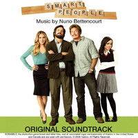 Smart People (Original Soundtrack)