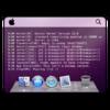 Xlog for mac