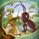 The Ant and the Grasshopper  – An Interactive Children's Book by TabTale